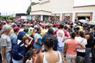 Cerca de 40 mil venezolanos en Colombia recibirán los bonos de alimentos de la ONU