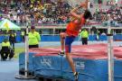 Los atletas de Santander brillaron con luz propia