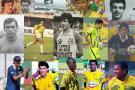 Vote: ¿Quiénes son los mejores jugadores en la historia del Atlético Bucaramanga?