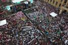 'Colombia no puede atender  tragedia venezolana por sí sola': Germán Vargas Lleras