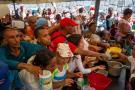 Economía venezolana ha caído más de 31% con Nicolás Maduro en el poder