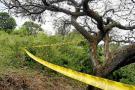Asesinan a líder social del área rural de Cantagallo