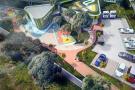 Sendero Ecológico de Cañaveral en Floridablanca será realidad