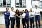 Solumed Ingeniería, especialistas en equipos industriales y biomédicos