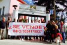 Congresistas liberales en Santander se irán con Duque