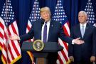 EE.UU. emprende una guerra comercial con varios países