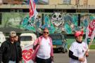 Aprueban habeas corpus para exguerrilleros de las Farc presos