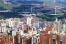 Manolo dice que 'se la juega por la Alcaldía de Bucaramanga'