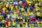 La Fifa denunció a Viagogo por reventa de boletas para Rusia 2018