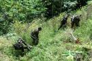 Un soldado murió por ataque del Eln en el Catatumbo