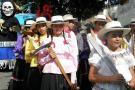 Conozca las ferias y fiestas que tiene Santander este fin de semana