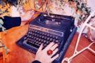 ¡Tecnología retro! ¿Cuál es su favorita?