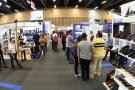 200 empresas del cuero y calzado buscarán abrir nuevos mercados