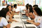 ¿Busca trabajo? Este miércoles ofertarán 587 vacantes en cuatro municipios de Santander