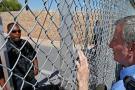 Cámara de EE. UU. tumbó la ley migratoria impulsada por los republicanos