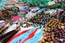 Accesorios ecológicos: moda, belleza y cuidado del medio ambiente