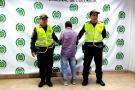 Prisión para homicida en Barrancabermeja