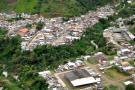 Siete personas fueron asesinadas por desconocidos en Argelia, Cauca
