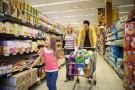 Consumo de los hogares repunta y se ubica en 4%