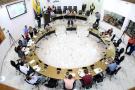 Advierten que Planeación de Bucaramanga no cumple con el plan de desarrollo