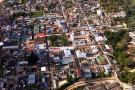 Avanza la gestión predial para optimizar acueducto en Lebrija