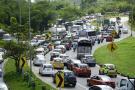 El 17 de julio vence último plazo para pago de impuesto vehicular