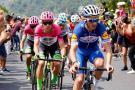 Llegan los Alpes y los favoritos deberán destapar sus 'cartas' en el Tour