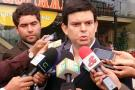 Alejandro Lyons declaró en Procuraduría contra Edwin Besaile