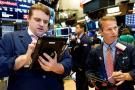 Tensión comercial tumba los precios del petróleo