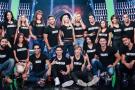 Las mujeres y hombres más sensuales de Protagonistas de Nuestra Tele 2017