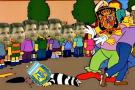Estos son los memes de la goleada 6-1 que sufrió Argentina
