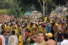Temen que por apertura del estadio de Bucaramanga regrese la inseguridad