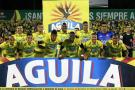 ¿Qué dicen los hinchas de la crisis del Atlético Bucaramanga?