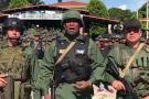 Un muerto y un herido tras sublevación de militares contra Maduro