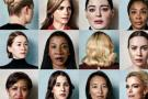 Revista Time escogió como 'Persona del año' a víctimas que denunciaron a sus abusadores