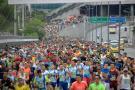 Programe sus recorridos este domingo por carrera atlética de la UIS en Bucaramanga