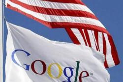 Twitcam con Susana Pabón, gerente de comunicaciones de Google para Centroamérica y el Caribe