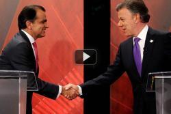 Vea la transmisión de los resultados de las elecciones Presidenciales