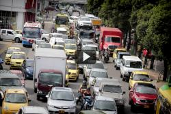 Así transcurrió el debate sobre movilidad en Bucaramanga