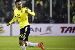 El defensa central de la selección Colombia, Jeison Murillo, fue destacado ayer como el mejor jugador joven de la Copa América, distinción que no deja en blanco la actuación del equipo nacional en el torneo continental.