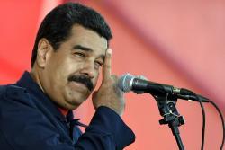 Venezuela mantiene un confuso sistema de tasas de cambio por niveles.