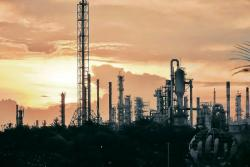 Ecopetrol anunció de manera definitiva que no habrá Proyecto de Modernización de la Refinería de Barrancabermeja.