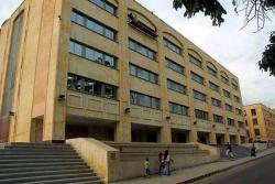 Bucaramanga Viva, una agrupación civil creada en respaldo del gobierno Hernández, criticó la poca participación de expertos locales en la formulación del Plan de Desarrollo.