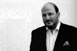 Murió Alejandro Nieto Molina, voz insignia de la radio colombiana