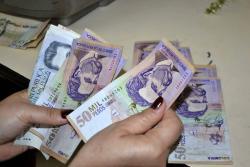 Fondo Nacional del Ahorro baja tasas de interés en créditos de vivienda