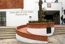 Tras dos jornadas electorales fueron definidos los 12 miembros del Consejo Municipal de Cultura.