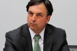 Registraduría Nacional estudiará propuesta para hacer consulta popular en Envigado