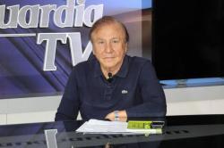 Gabinete de Rodolfo defiende la gestión y los planes en Bucaramanga
