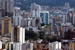 Tasa de desempleo en Bucaramanga es de 8,8%, se mantiene por debajo de dos dígitos
