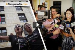 ¿Hay colonización de homosexuales en colegios de Santander?